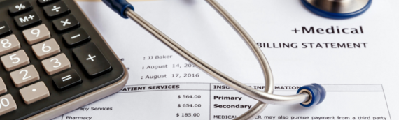 Your Guide to Medical Billing Codes: What You Need to Know